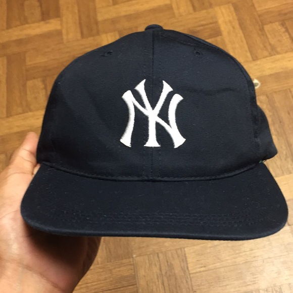 a47e53782 Vintage Sports Specialties New York Yankees hat